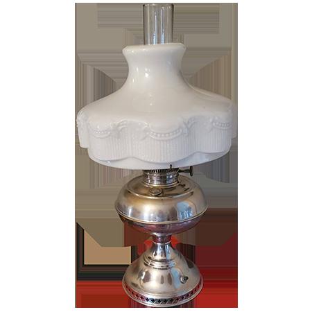 1898-First-Electric-Nickel-Lamp-Ashton Estate Sales